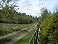 Dobelnieki - panoramio (33).jpg