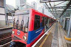 Docklands Light Railway 70 (11756934083).jpg