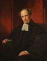 Doctor George Ferris Whidborne Mortimer (1805–1871), by Eden Upton Eddis.jpg