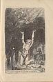 Dodens Engel 1917 0021.jpg