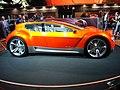 Dodge ZEO Concept (14582791506).jpg