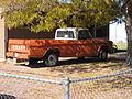 Dodge waiting for its cowboy (4155086742).jpg