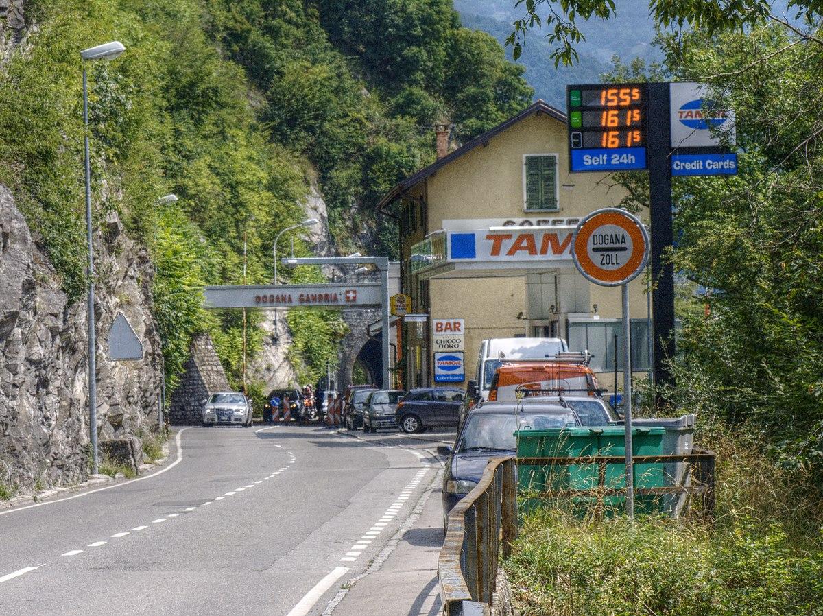 Italian import 5 - 5 6