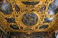 Doges Palace Ceiling 6 (7243127190).jpg