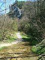 Dolina Kobylańska a3.jpg
