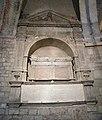 Domenico de Domenici - Lapide in Duomo Vecchio - Brescia (Foto Luca Giarelli).jpg