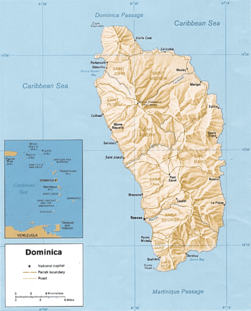 Dominica.png