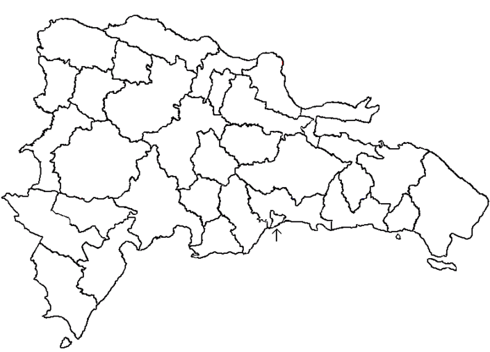 Dominican Labelled Map.PNG