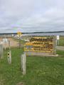 Dominion Beach in Dominion, Nova Scotia.png