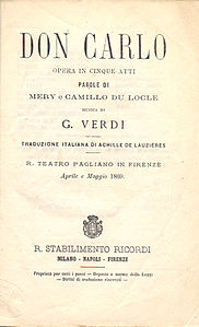 Don Carlo poster.jpg