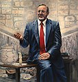 Don Young, official oil portrait, 1996.jpg
