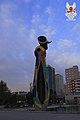 Dona i ocell (de Joan Miró) (1983) (06).jpg