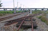 Donggang line.jpg