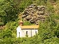 Donja-Lisina-church-1.jpg