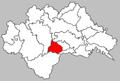 Donji Kukuruzari Municipality.PNG
