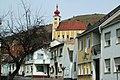 Donnerskirchen.jpg