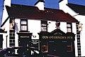 Doolin - Gus O'Connor's Pub - geograph.org.uk - 1570621.jpg