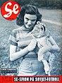 Doreen Denning 1952.jpg
