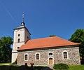 Dorfkirche Schmargendorf.jpg