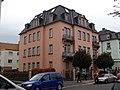 Dornblüthstraße 17, Dresden (2332).jpg