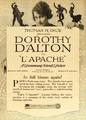 Dorothy Dalton L'Apache Film Daily 1919.png