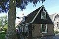 Dorpsweg K 103 Woonhuis 5-7-11 .1.JPG