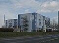 Dortmund--Uni-0005.JPG