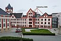 Dortmund-HörderBurgAdminCon2020-1-Asio.jpg
