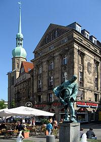 Adler Apotheke (Dortmund)