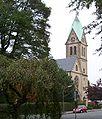 Dortmund Lanstrop St. Michael.jpg