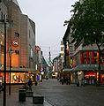 Dortmund Ostenhellweg IMGP1924.jpg