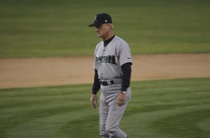 Doug Bair - Bair in 2006