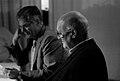 Doug Brent and Steve Crocker.jpg
