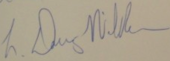 Doug Wilder signature.png