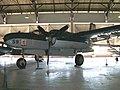 Douglas A-26 Invader - panoramio (1).jpg