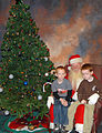 Dover Christmas party DVIDS519776.jpg