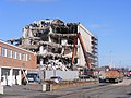 Down comes the old Tesco plc Head Office - 49628524132.jpg