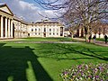 Downing College, Cambridge - geograph.org.uk - 1061660.jpg