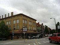 Downtown Bardstown.jpg