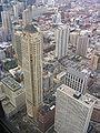 Downtown Chicago Illinois Nov05 img 2631.jpg