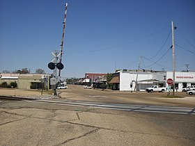Downtown Magee, Mississippi March 2013.jpg