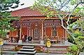 Downtown Ubud Bali Indonesia - panoramio (27).jpg