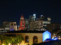 Downtown los angeles skyline.jpg