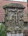 Drügendorf Bildstock Marter PC313089.jpg