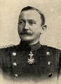 Dr. Hermann von Wissmann.png