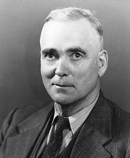 R. G. Ferguson