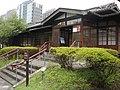 Dr. Sun Yat-sen Memorial House, Yixian Park 20110702a.jpg