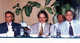 Dr Kazi with the Governor of Sindh.jpg