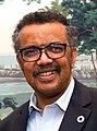 Dr Tedros Adhanom Ghebreyesus - 2017 (36433272494) (cropped).jpg