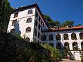 Dragalevtsi Monastery TB (7).jpg